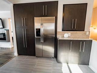 Photo 10: 11165 52 Street in Edmonton: Zone 09 House for sale : MLS®# E4192515