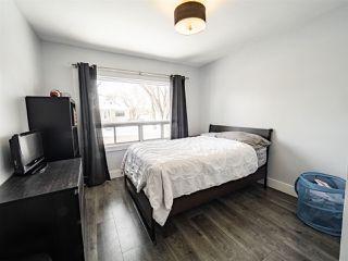 Photo 16: 11165 52 Street in Edmonton: Zone 09 House for sale : MLS®# E4192515