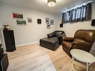 Photo 34: 11165 52 Street in Edmonton: Zone 09 House for sale : MLS®# E4192515