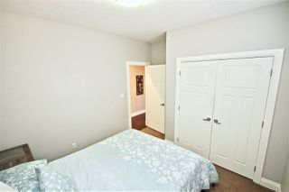 Photo 17: 72 WALTERS Place: Leduc House for sale : MLS®# E4193163
