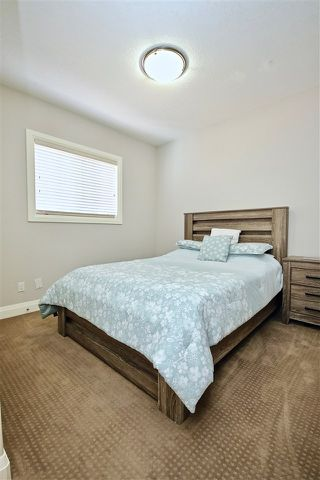 Photo 16: 72 WALTERS Place: Leduc House for sale : MLS®# E4193163