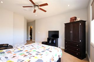 Photo 14: 72 WALTERS Place: Leduc House for sale : MLS®# E4193163
