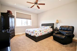 Photo 13: 72 WALTERS Place: Leduc House for sale : MLS®# E4193163