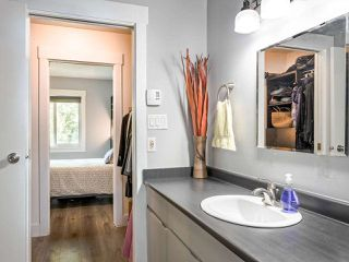 Photo 13: 9 1255 E 15TH Avenue in Vancouver: Mount Pleasant VE Townhouse for sale (Vancouver East)  : MLS®# R2452252