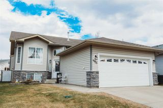 Main Photo: 9905 94 Street: Fort Saskatchewan House for sale : MLS®# E4195713