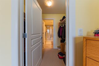 Photo 29: 237 300 PALISADES Way: Sherwood Park Condo for sale : MLS®# E4195794