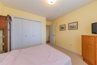 Photo 26: 237 300 PALISADES Way: Sherwood Park Condo for sale : MLS®# E4195794