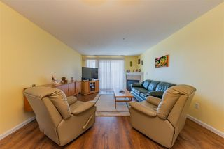 Photo 17: 237 300 PALISADES Way: Sherwood Park Condo for sale : MLS®# E4195794