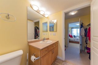 Photo 23: 237 300 PALISADES Way: Sherwood Park Condo for sale : MLS®# E4195794