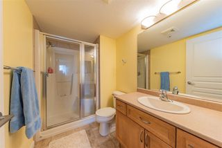 Photo 28: 237 300 PALISADES Way: Sherwood Park Condo for sale : MLS®# E4195794