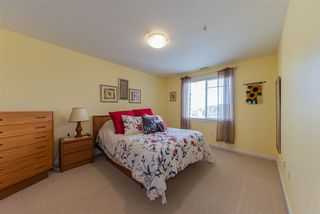 Photo 22: 237 300 PALISADES Way: Sherwood Park Condo for sale : MLS®# E4195794