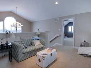 Photo 28: 2 1319 TWP RD 510: Rural Parkland County House for sale : MLS®# E4196072