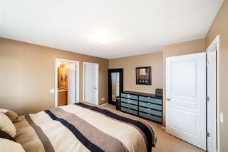 Photo 13: 15 Norris Crescent: St. Albert House for sale : MLS®# E4196311