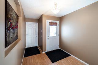 Photo 2: 15 Norris Crescent: St. Albert House for sale : MLS®# E4196311