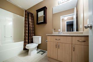 Photo 23: 15 Norris Crescent: St. Albert House for sale : MLS®# E4196311