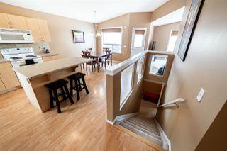 Photo 4: 15 Norris Crescent: St. Albert House for sale : MLS®# E4196311
