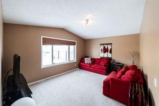 Photo 10: 15 Norris Crescent: St. Albert House for sale : MLS®# E4196311