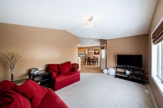 Photo 11: 15 Norris Crescent: St. Albert House for sale : MLS®# E4196311