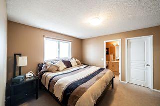 Photo 12: 15 Norris Crescent: St. Albert House for sale : MLS®# E4196311
