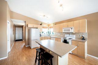 Photo 6: 15 Norris Crescent: St. Albert House for sale : MLS®# E4196311