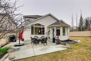 Photo 41: 243 ARBOUR CREST Road NW in Calgary: Arbour Lake Detached for sale : MLS®# C4295620