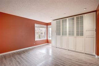 Photo 24: 243 ARBOUR CREST Road NW in Calgary: Arbour Lake Detached for sale : MLS®# C4295620