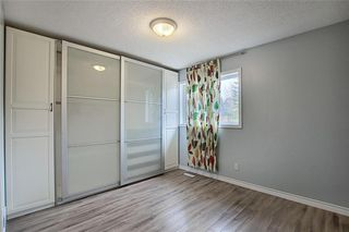 Photo 34: 243 ARBOUR CREST Road NW in Calgary: Arbour Lake Detached for sale : MLS®# C4295620