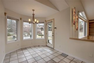 Photo 16: 243 ARBOUR CREST Road NW in Calgary: Arbour Lake Detached for sale : MLS®# C4295620