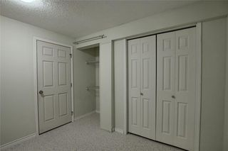 Photo 38: 243 ARBOUR CREST Road NW in Calgary: Arbour Lake Detached for sale : MLS®# C4295620