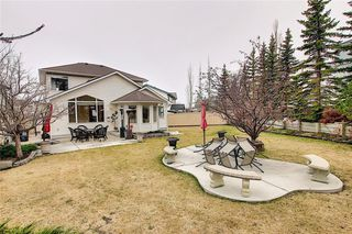Photo 42: 243 ARBOUR CREST Road NW in Calgary: Arbour Lake Detached for sale : MLS®# C4295620