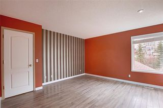 Photo 26: 243 ARBOUR CREST Road NW in Calgary: Arbour Lake Detached for sale : MLS®# C4295620