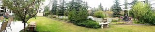 Photo 47: 243 ARBOUR CREST Road NW in Calgary: Arbour Lake Detached for sale : MLS®# C4295620