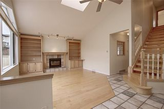 Photo 18: 243 ARBOUR CREST Road NW in Calgary: Arbour Lake Detached for sale : MLS®# C4295620