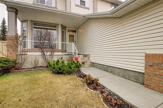 Photo 3: 243 ARBOUR CREST Road NW in Calgary: Arbour Lake Detached for sale : MLS®# C4295620