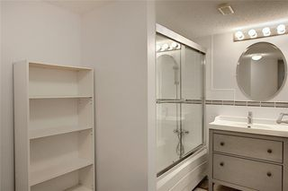 Photo 39: 243 ARBOUR CREST Road NW in Calgary: Arbour Lake Detached for sale : MLS®# C4295620