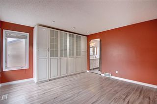 Photo 25: 243 ARBOUR CREST Road NW in Calgary: Arbour Lake Detached for sale : MLS®# C4295620