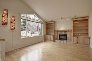 Photo 19: 243 ARBOUR CREST Road NW in Calgary: Arbour Lake Detached for sale : MLS®# C4295620