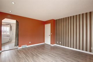Photo 27: 243 ARBOUR CREST Road NW in Calgary: Arbour Lake Detached for sale : MLS®# C4295620