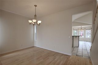 Photo 11: 243 ARBOUR CREST Road NW in Calgary: Arbour Lake Detached for sale : MLS®# C4295620