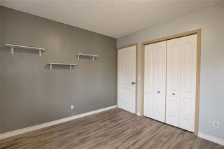 Photo 35: 243 ARBOUR CREST Road NW in Calgary: Arbour Lake Detached for sale : MLS®# C4295620