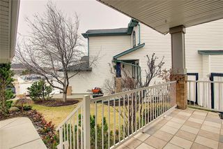Photo 5: 243 ARBOUR CREST Road NW in Calgary: Arbour Lake Detached for sale : MLS®# C4295620
