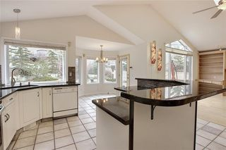 Photo 15: 243 ARBOUR CREST Road NW in Calgary: Arbour Lake Detached for sale : MLS®# C4295620