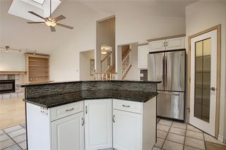 Photo 14: 243 ARBOUR CREST Road NW in Calgary: Arbour Lake Detached for sale : MLS®# C4295620