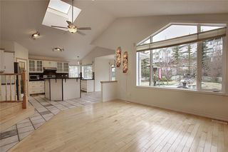 Photo 20: 243 ARBOUR CREST Road NW in Calgary: Arbour Lake Detached for sale : MLS®# C4295620