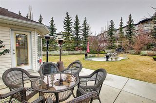 Photo 17: 243 ARBOUR CREST Road NW in Calgary: Arbour Lake Detached for sale : MLS®# C4295620
