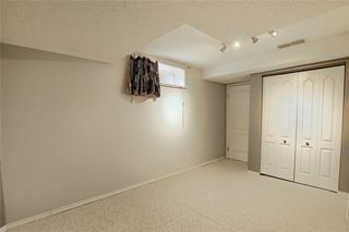 Photo 40: 243 ARBOUR CREST Road NW in Calgary: Arbour Lake Detached for sale : MLS®# C4295620