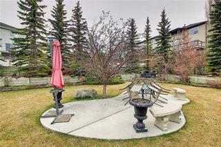 Photo 43: 243 ARBOUR CREST Road NW in Calgary: Arbour Lake Detached for sale : MLS®# C4295620