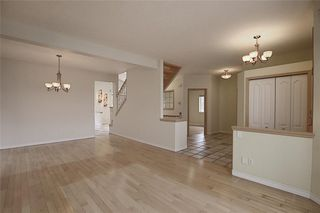 Photo 10: 243 ARBOUR CREST Road NW in Calgary: Arbour Lake Detached for sale : MLS®# C4295620