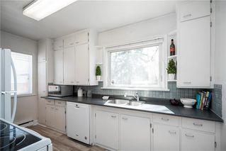 Photo 8: 16 St Thomas Road in Winnipeg: St Vital Residential for sale (2D)  : MLS®# 202009803