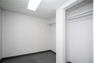 Photo 19: 16 St Thomas Road in Winnipeg: St Vital Residential for sale (2D)  : MLS®# 202009803